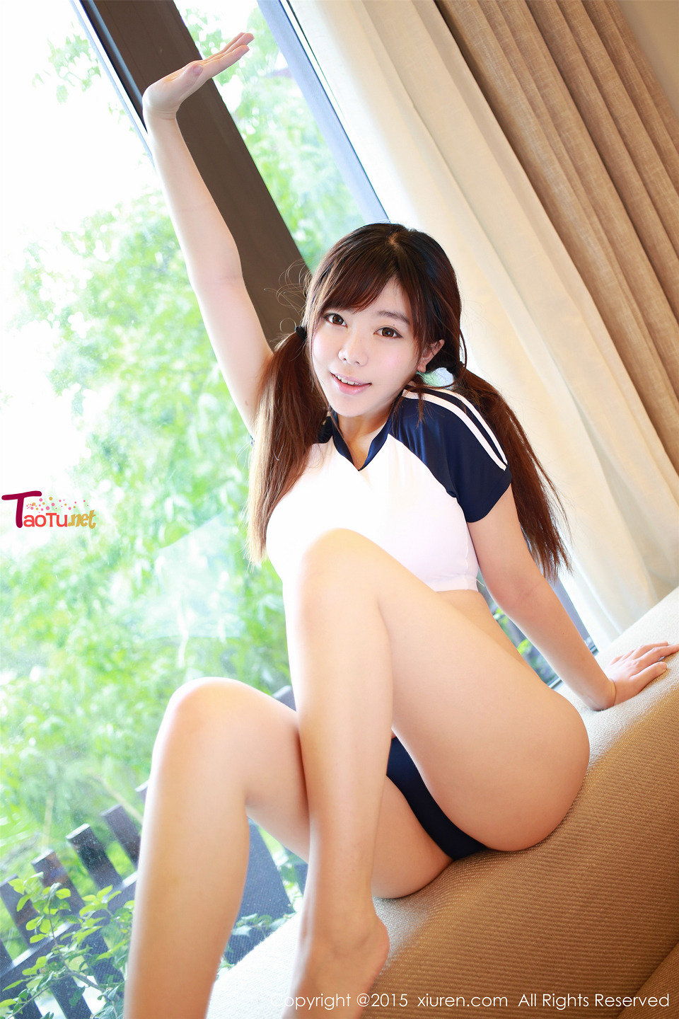 And Conservative Japanese Teen 15