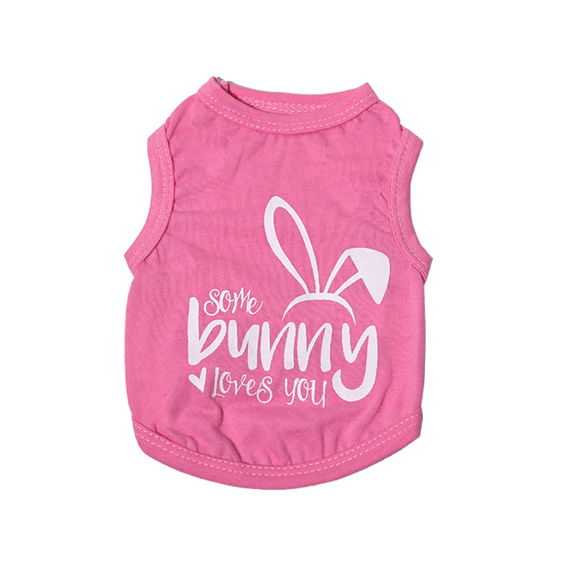 Love-Cat-Clothes-Cotton-Pet-T-Shirts-Clothing-For-Cats-Vest-Summer-Cat-Clothes-Mommy-Daddy(4)