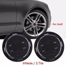 Buy audi a6 black and get free shipping on AliExpress.com Audi A Black China on land rover china, mercedes c class china, audi a3 china, jeep cherokee china,