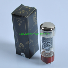 1pc HIFI PSVANE EL34 Audio Vacuum Tube For Tube Amplifier Parts Socket