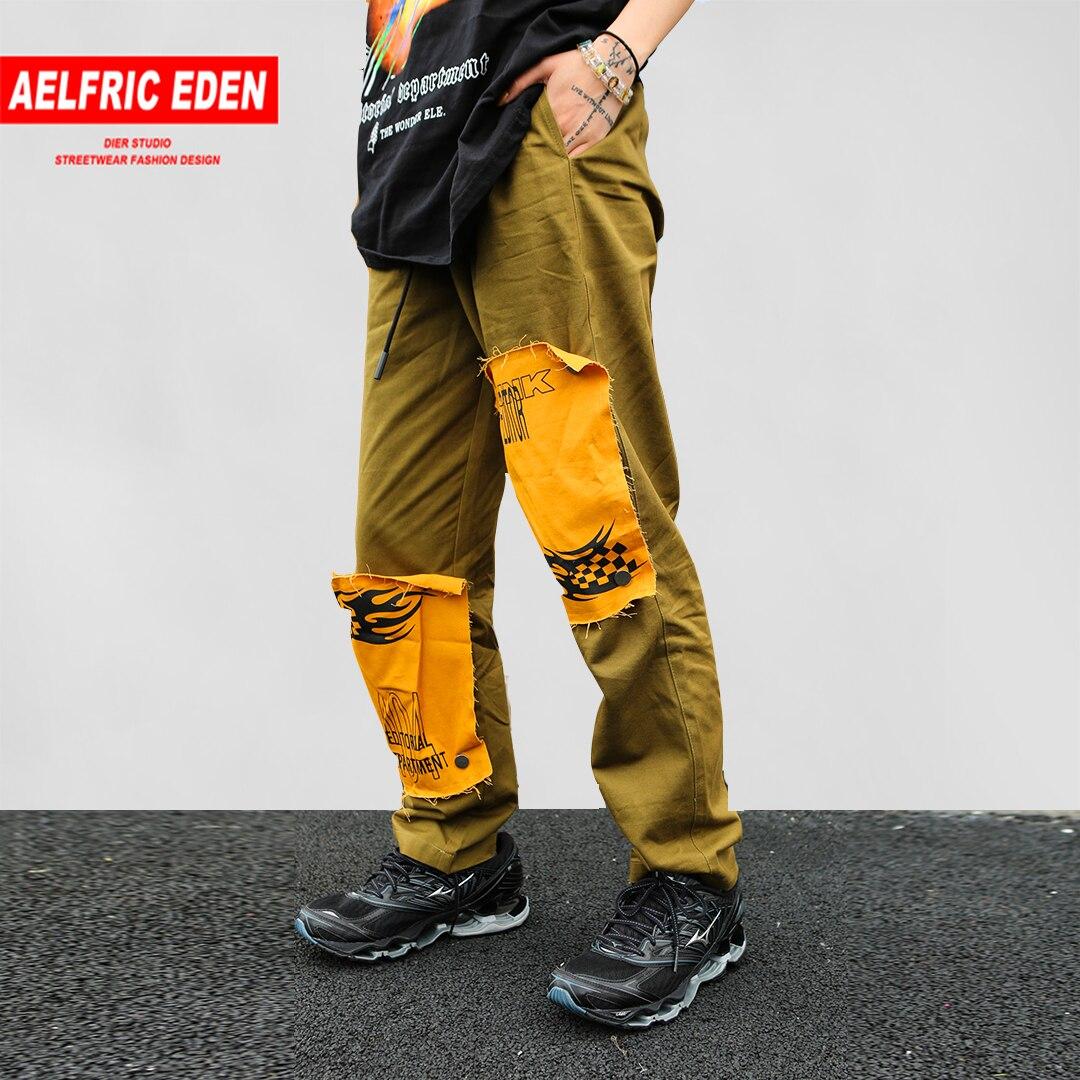 2018 New IX5 tactical pants men s Cargo casual Pants Combat SWAT Army active Military work