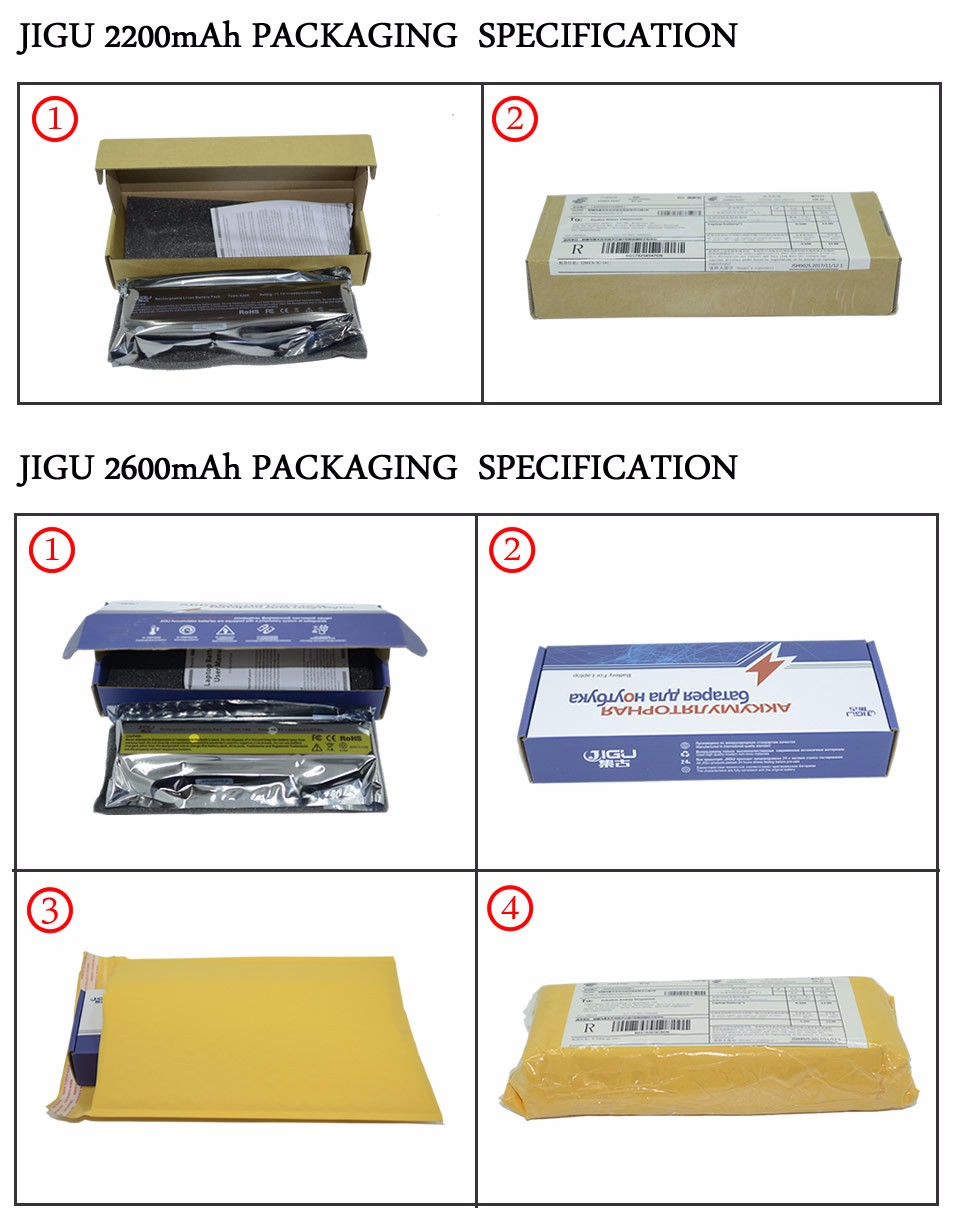Ji Goo Baterai Untuk Asus A46 E46 K46 K56 R405 R505 R550 S40 S405 Dompet Wanita Rc550 Series R505cb E46cm R505cm K46c R550c K46ca R550ca K46cb R550cm K46cm S405c