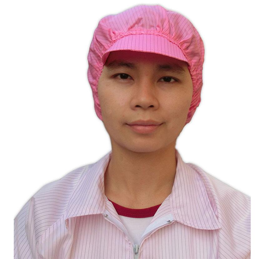Sommer Netzwerk Männlich-weibliche Arbeiter Kappe Staub Shop Arbeit Schutz Lebensmittel Hut Küchenchef Atmungs Einstellbar Catering Küche Kappe Schutzhelm