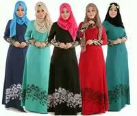 new fashion muslim women dress abaya dubai jibabs kaftan long sleeve waisted dress printing robe arab garment