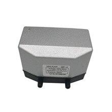 AC Power Electric Air  Pump  QBF-15 for Ozone Generator 110V цена 2017