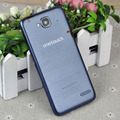 Housing Battery Cover Hard PC Back Cover for Alcatel One Touch Idol mini 6012 6012X 6012A 6012W 6012D Mobile Phone Case