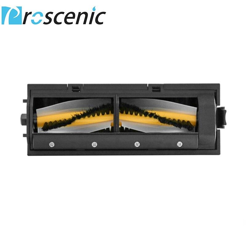 Proscenic 790T Robotic Vacuum Cleaner Bristle Brush