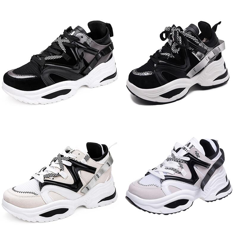 HTB1LtKaa5nrK1Rjy1Xcq6yeDVXaC Sooneeya Four Seasons Youth Fashion Trend Shoes Men Casual Ins Hot Sell Sneakers Men New Colorful Dad Shoes Male Big Size 35-46