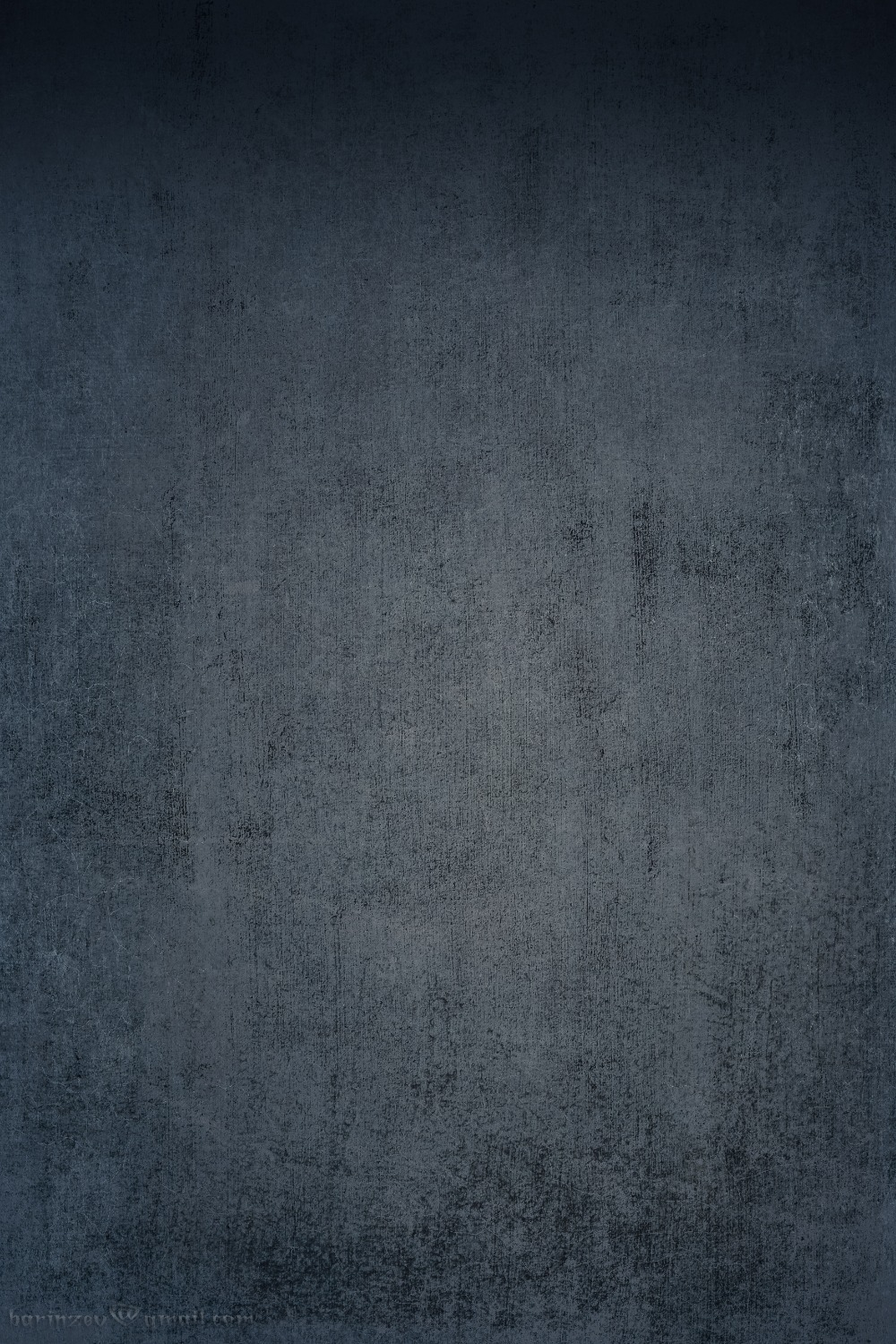 Gray Color Photography Background For Christmas Vinyl Backdrops Photo Studio Kids Photos