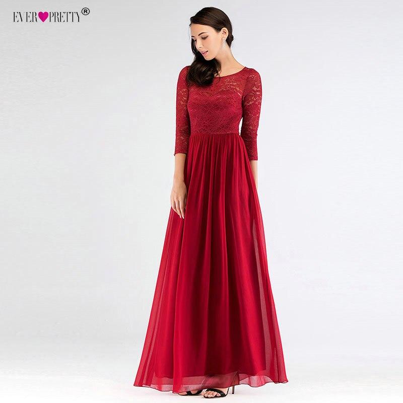 Online catalogues top Chiffon Asymmetric Hem Casual Dresses boohoo