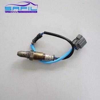 חיישן חמצן O2 אוניברסלי להונדה אקורד 2003-2007 2.4L 36531-RAA-A01