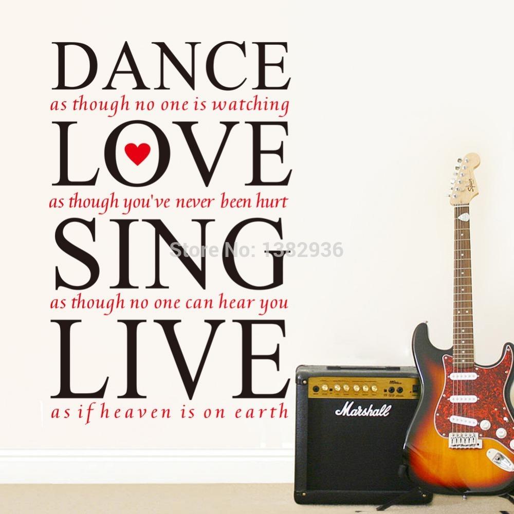 online get cheap dance englisch -aliexpress | alibaba group