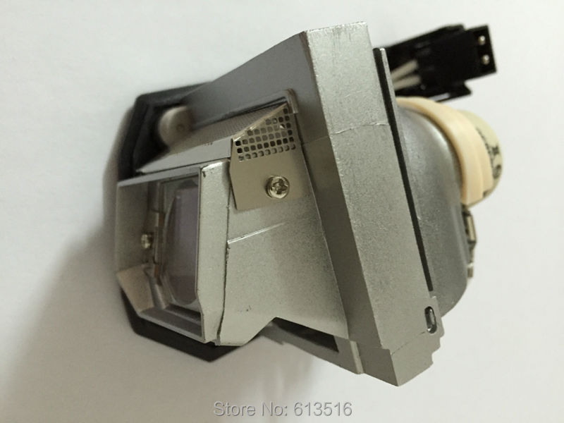 все цены на  Original Projector lamp module For OPTOMA  HD25e / HD131Xe / SP.8VC01GC01 / BL-FU190E Projector  онлайн