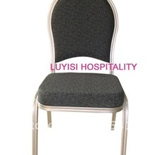 Chair Comfortable Hotel Wholesale Aluminum with High-Density Fast-Delivery Mould-Seat