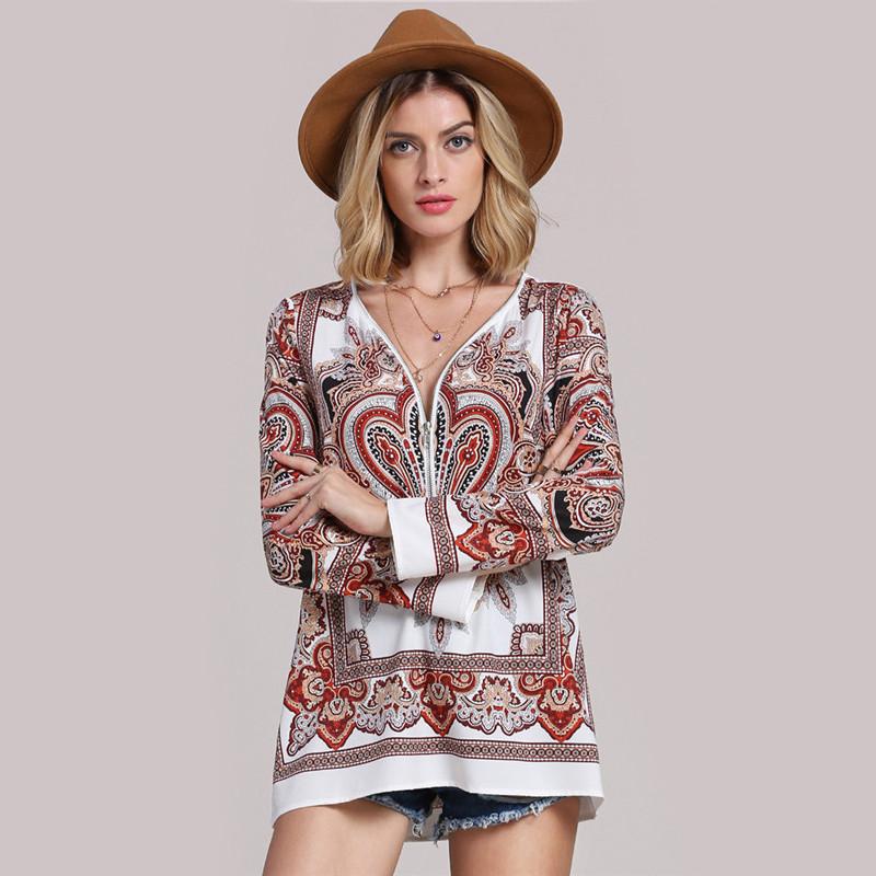 blouse150918503_1