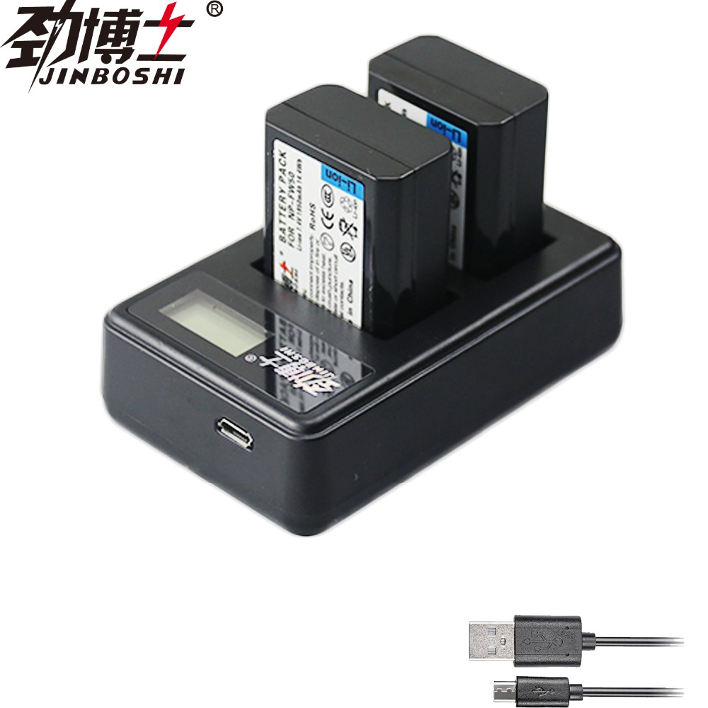 ᐅ New! Perfect quality 12v 1 mah battery and get free shipping
