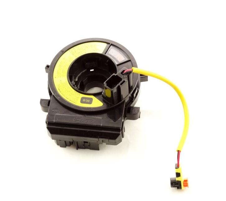BX5A-4019010 High Quailty Combination Switch Coil For DONGFENG JOYEAR
