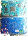Печатная плата HDD PCB 220 0A90380 01 для жесткого диска HT 3 5 SATA