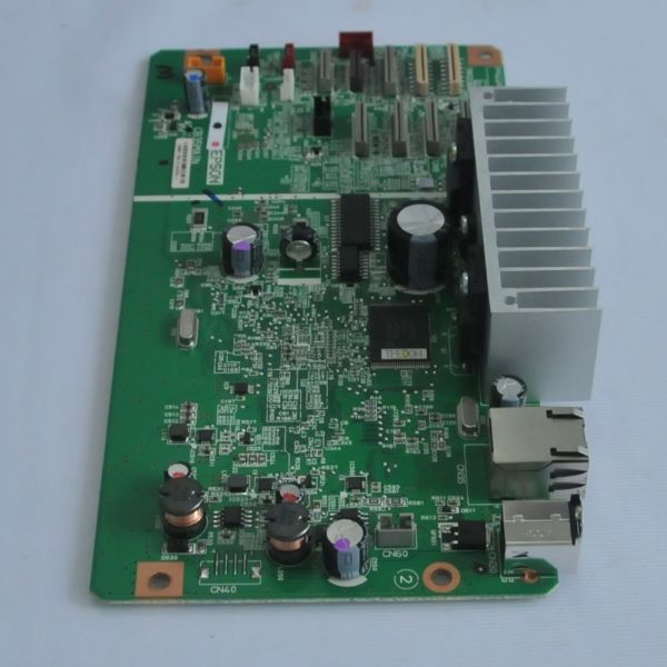 for Epson Stylus Photo R2000 Mainboard for epson stylus photo r230 mainboard