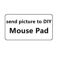 FFFAS DIY пользовательский коврик для мыши XL супер большой геймерский коврик для мыши игровой Playmat Корея Японии аниме Мода клавиатура Коврик Ин...