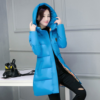 Casual-Long-Sleeve-Coat-jacket-3