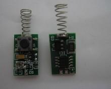 808nm100mW-500mW Лазерный Диод Драйвер Постоянного тока защита от обратной