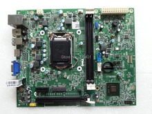 For DELL Inspiron Series 660S Mainboard Motherboard 478VN Fully tested all functions Work Good
