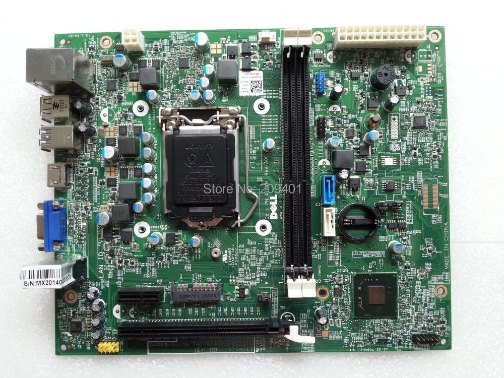 achetez en gros dell inspiron 660 s carte m u00e8re en ligne  u00e0 Dell Power Supply Pinout 24-Pin