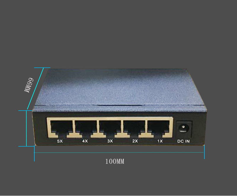 5port-gigabit-case_02