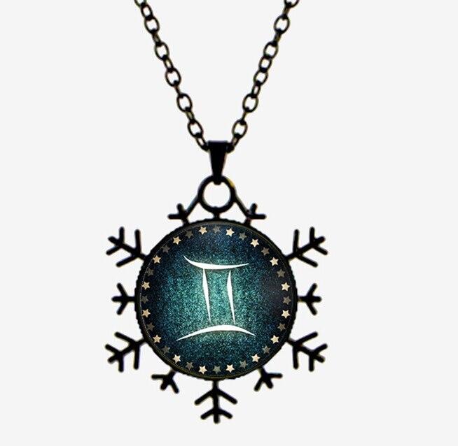 медальон на ошейник в форме знака бентли