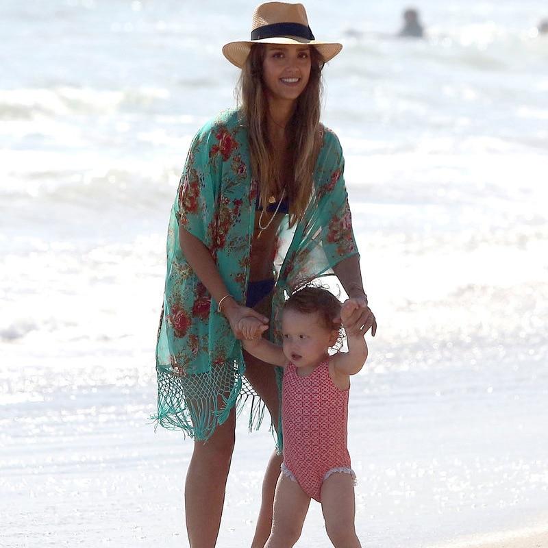Beach Cover Up Beach Dress Tunic Pareos For Women Kaftan Beach Saida De Praia Plaj Elbiseleri  Strand Vertuschung Robes 2019 1