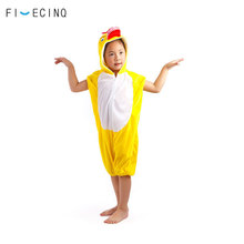 d487207000fe Buy child duck costume and get free shipping on AliExpress.com