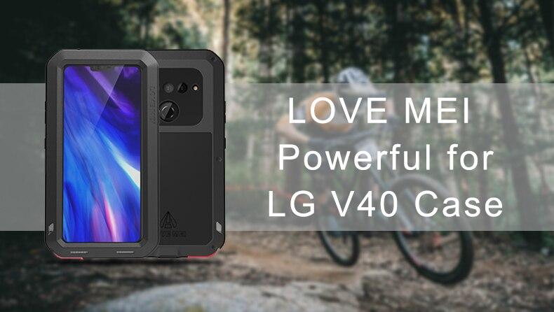 LGV40(Y)_01