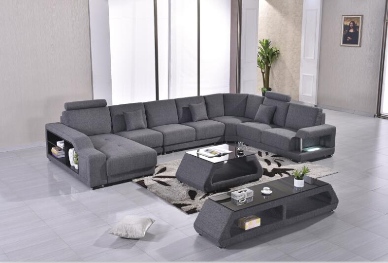 u sofa-kaufen billigu sofa partien aus china u sofa lieferanten