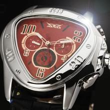 Zegarek męski Jaguard