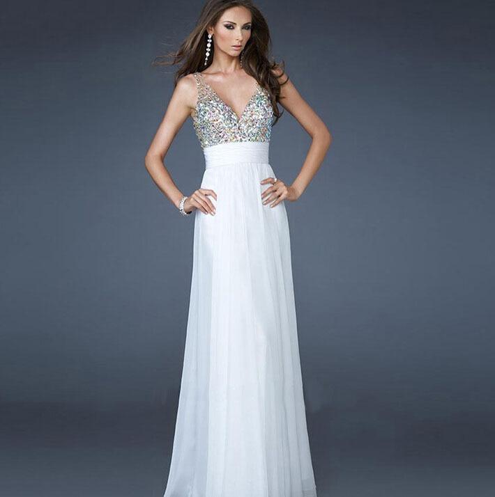 Cheap Prom Dresses Under 50 For Plus Size : Moniezja.com
