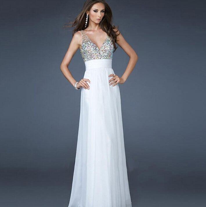 Prom Dress Under 50 Dollars Fashion Dresses