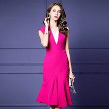 Новое поступление, летние вечерние платья с контрастной строчкой, длинное сексуальное элегантное облегающее платье