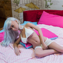 2106 Hot Selling 3D Real Silicone Sex Dolls 140cm Sex Doll With Metal Skeleton Life Size Female Silicone Dolls Sex Flesh Dolls