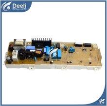 100% new for washing machine board control board WD-N80172 WD-N80170 6870EC9247A Computer board