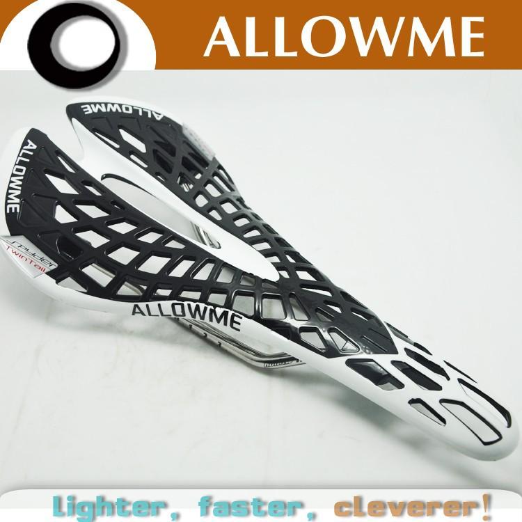 allowme-bicycle-saddle-101-16