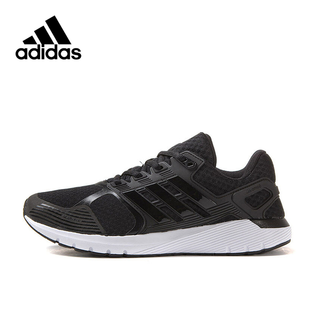 best loved 4b897 5f337 ... italy adidas duramo 8 m mens running shoes breathable sneakers male shoes  sports outdoor brand designer ...