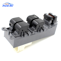 YAOPEI High Quality Window Switch For 2003 2008 2004 2005 2006 2007 For Toyota Corolla Window Switch Master driver 84820 06100