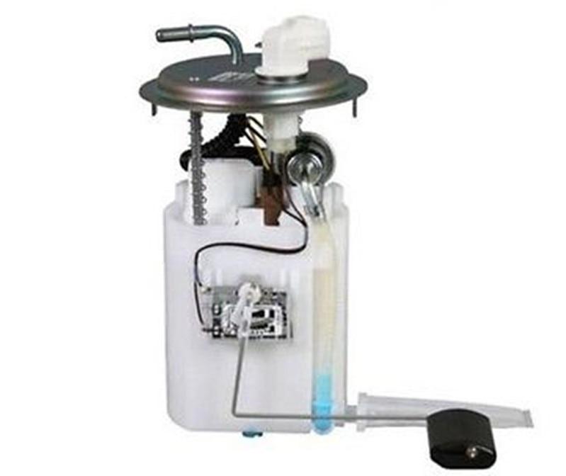 Fuel Pump Assembly Module 31110-2H000 Fit  2007-2012 For HYUNDAI ELANTRA 2.0L  fuel pump module assembly 31110 2f500 fits 04 06 for kia spectra spectra5 l4 2 0l e8728m