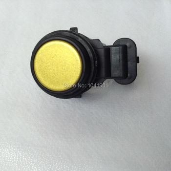 8pcs Original Parking Sensor PDC Sensor Parking Distance Control Sensor for B M W Genuine OEM number 9317888  0263023478