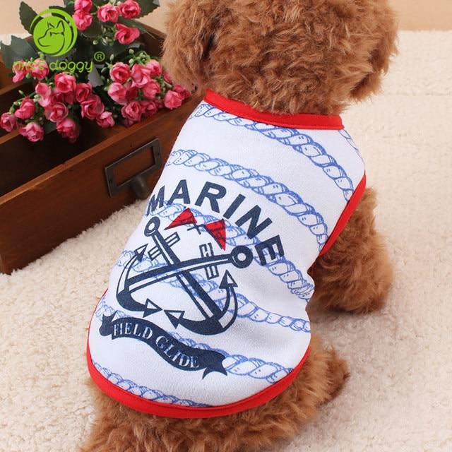 teacup dog clothing