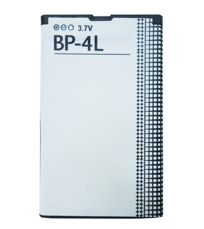<font><b>3</b></font>.7v li po li-ion batteries lithium polymer battery <font><b>3</b></font> <font><b>7</b></font> <font><b>v</b></font> lipo li ion rechargeable lithium-ion for BP-4L <font><b>1500MAH</b></font> MP5 PSP T899 image