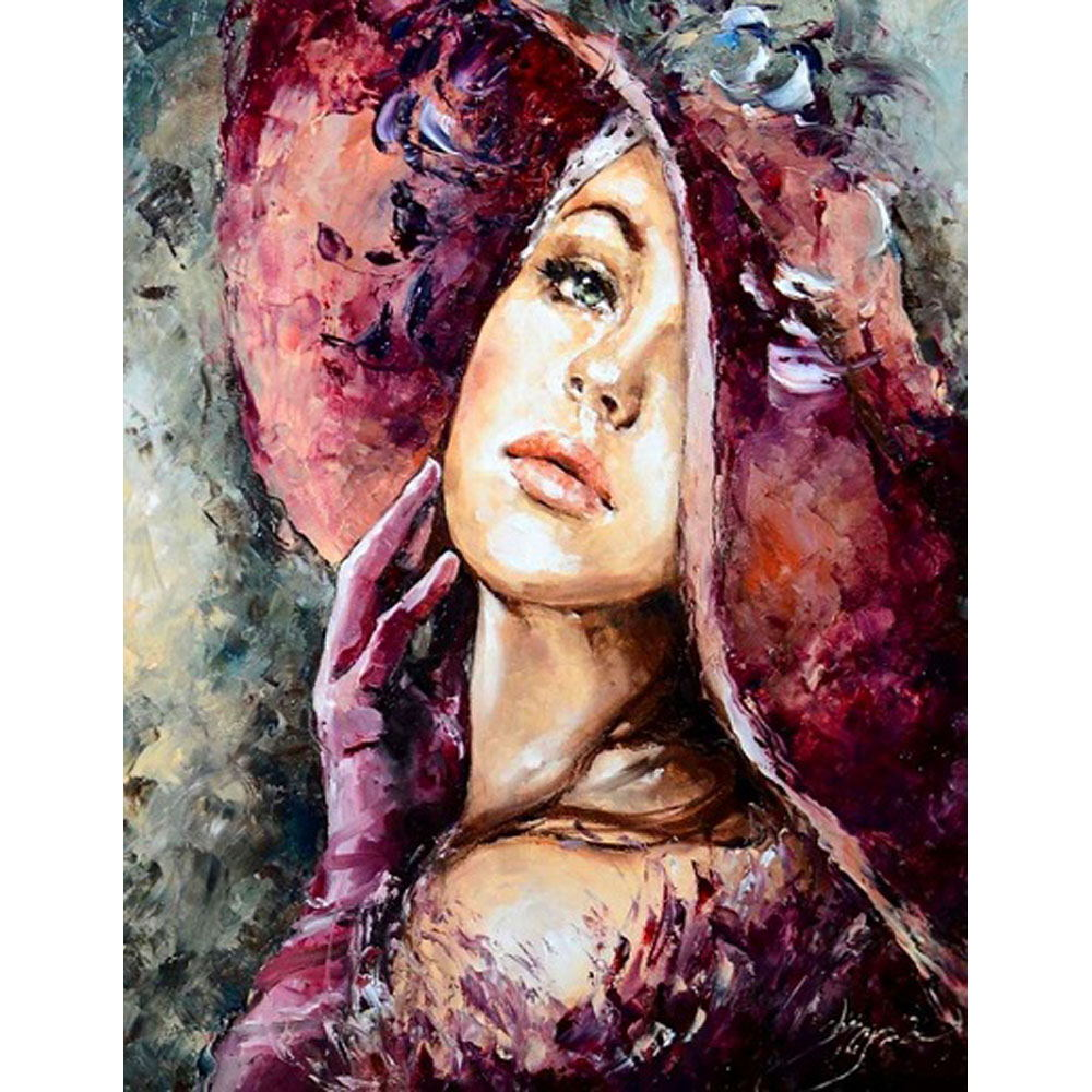 omen artists art competitio - 736×952