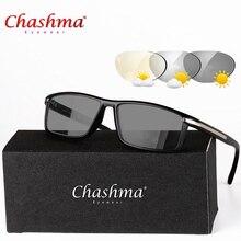 Дизайнерские фотохромные очки для чтения, мужские очки для пресбиопии, солнечные очки, обесцвечивание с диоптриями 1,0 1,25 1,50 1,75 2,0 2,50