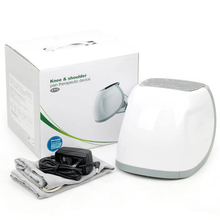 LASTEK Health Product Knee pain Relief Rheumatoid Arthritis Treatment Device With 4 Function Home Care цены